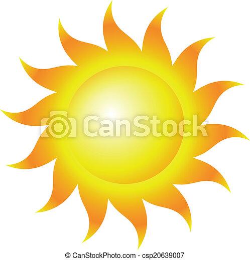 Sun - csp20639007