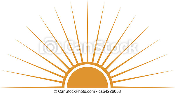 Sun - csp4226053