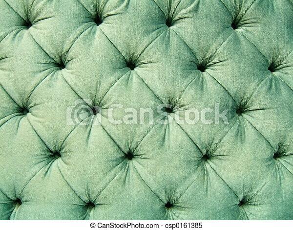 Retro textil - csp0161385