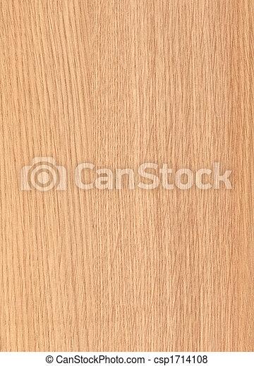 textura de madera - csp1714108