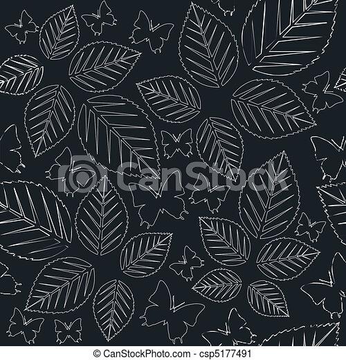 textura sin fisuras 328 - csp5177491