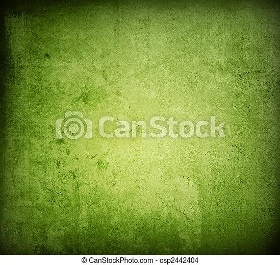 Hola res grunge texturas y antecedentes - csp2442404