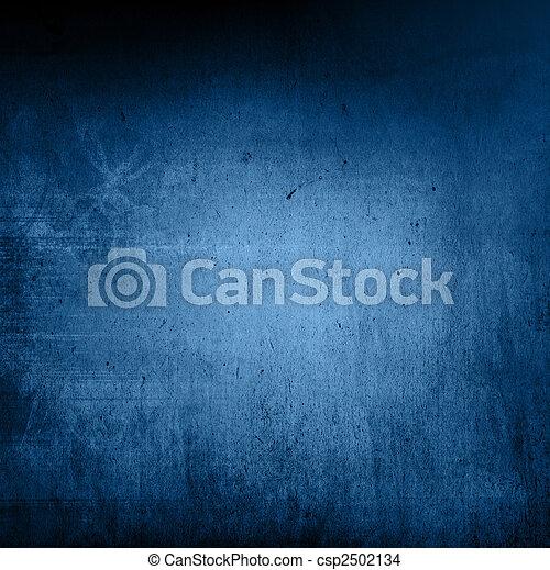 Hola res grunge texturas y antecedentes - csp2502134