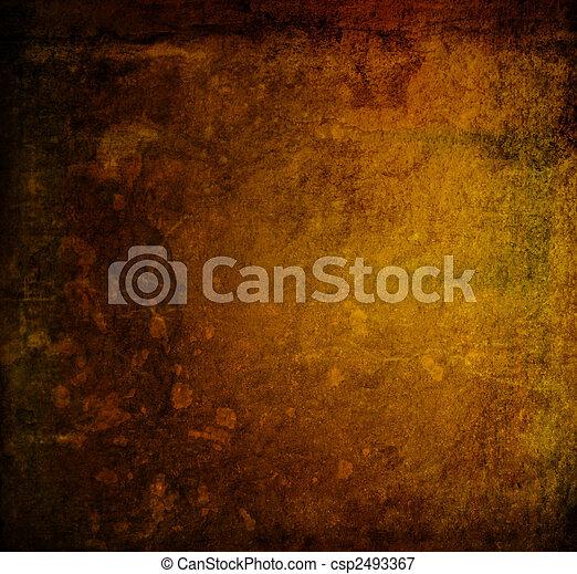 Hola res grunge texturas y antecedentes - csp2493367