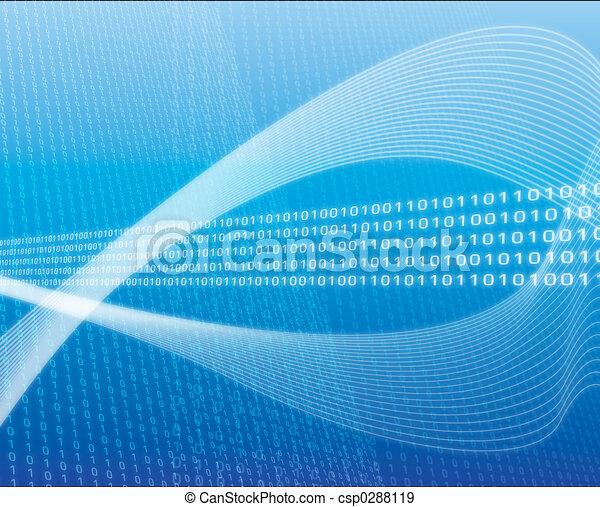 Transferencia de datos - csp0288119