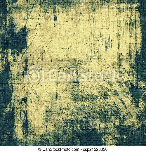 Trasfondo texturado abstracto - csp21528356