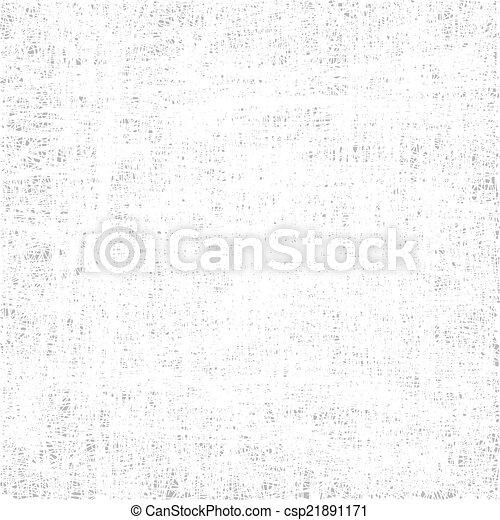 Trasfondo texturizado de grunge gris - csp21891171