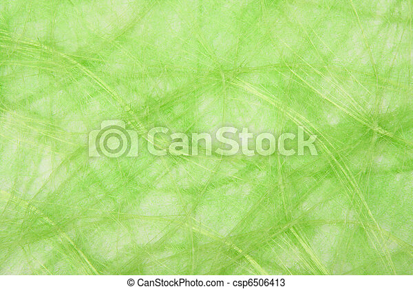 Trasfondo verde natural - csp6506413