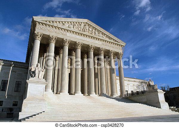Corte Suprema - csp3428270