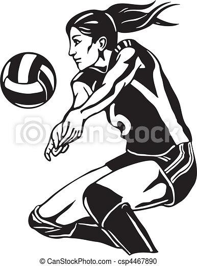 Varios deportes - csp4467890
