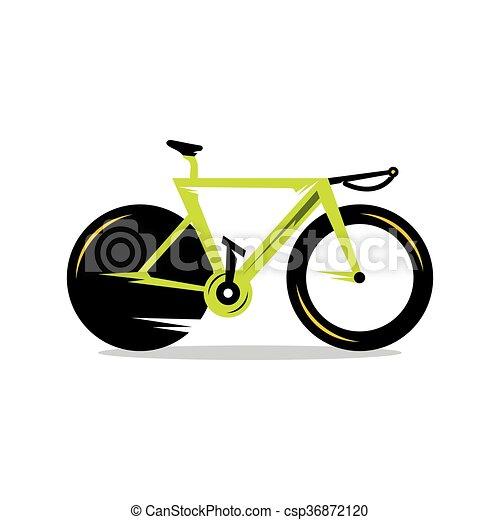 Ilustración de dibujos animados Vector. - csp36872120
