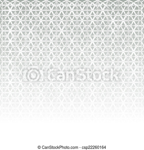 Trasfondo vector de textura de metal - csp22260164