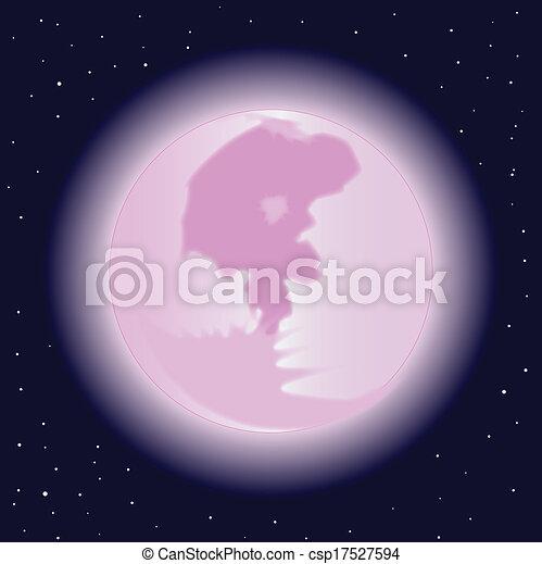 Venus - csp17527594