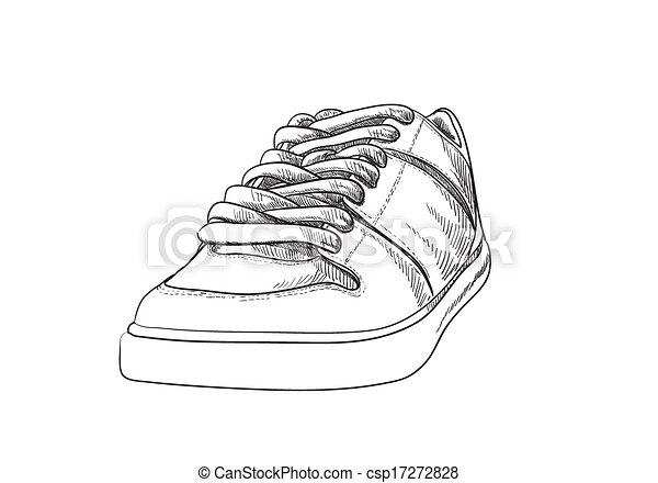 Zapatillas - csp17272828