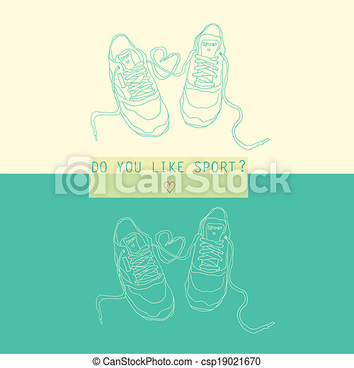 Zapatillas - csp19021670