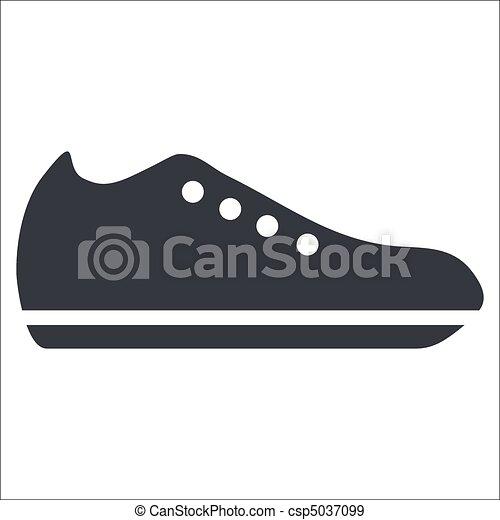Zapato - csp5037099